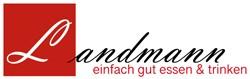 Landmann Lindenthal Restaurant Köln Lindenthal